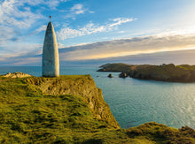 Load image into Gallery viewer, The Baltimore Beacon, Co. Cork, Ireland