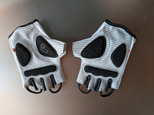 Load image into Gallery viewer, Cycling gloves