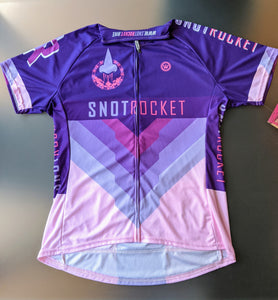 Ladies' Club Jersey