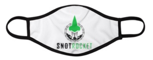SnotPocket Face Masks