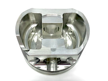 Load image into Gallery viewer, Wossner Forged Piston Set (RB26)