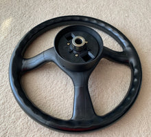 Load image into Gallery viewer, R32 GTR Early Steering Wheel (Used)