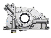 Load image into Gallery viewer, Nissan N1 RB26 Oil Pump