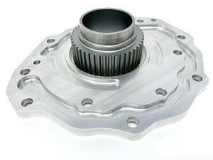 Nissan RB26 Tomei Spline Drive Kit