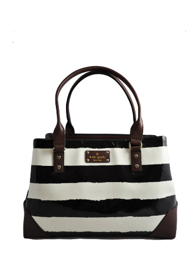 Kate Spade Barclay Elena - Striped
