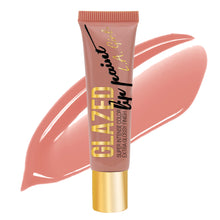 Load image into Gallery viewer, LA Girl Lip Paint Glazed