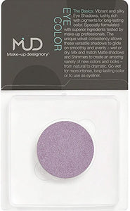 MUD Eye Color Refill