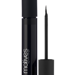 Motives Liquid Eyeliner - Noir