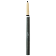 Load image into Gallery viewer,  Skinfood Black Bean eye liner Pencil