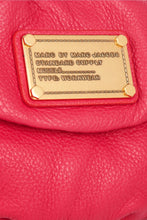 Load image into Gallery viewer, Marc By Marc Jacobs Classic Q - Karlie - Red