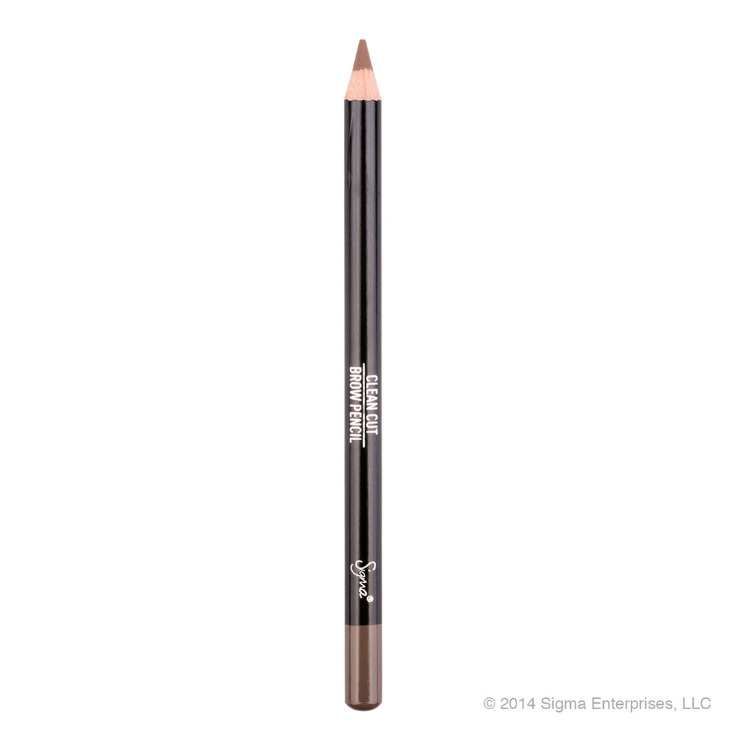 Sigma Brow Pencils