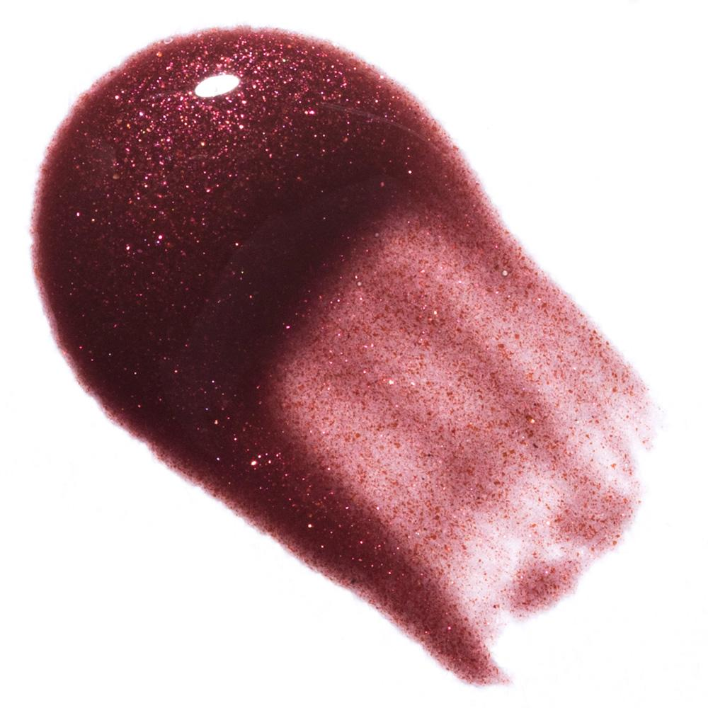 MUD Lip Glaze