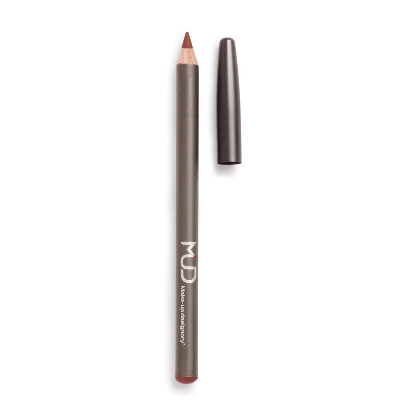 MUD Lip Pencil