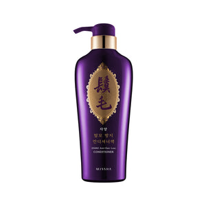 MISSHA Jin Mo Anti-Hair Loss