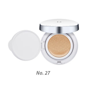 MISSHA M Magic Cushion SPF50 (No.27)