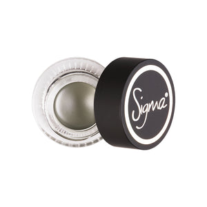 Sigma Gel Eye Liner