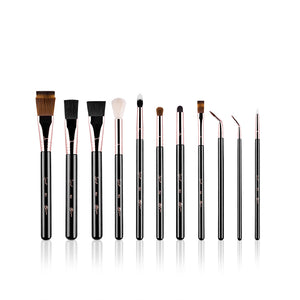 Sigma FX Brush Set