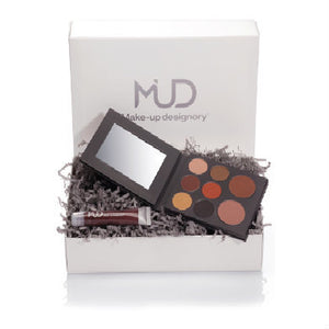 MUD Fall Romance Kit