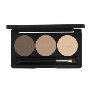 Motives Essential Brow Kit