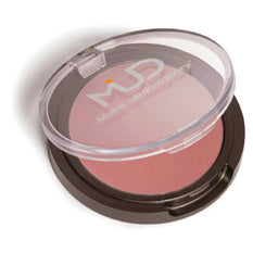 MUD Cheek Color Compacts