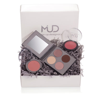 MUD Picture Perfect Kit