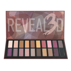 Coastal Scents Revealed 3
