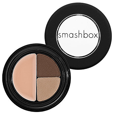 Smashbox Brow Tech - Brunette