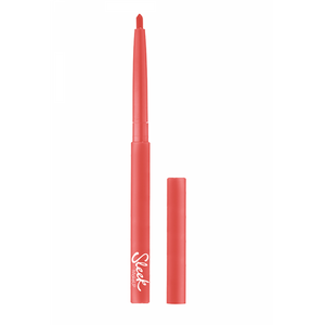 Sleek Twist Up Lipliner