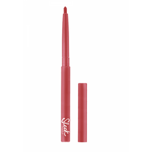Load image into Gallery viewer, Sleek Twist Up Lipliner | Raspberry