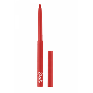 Sleek Twist Up Lipliner | Raspberry