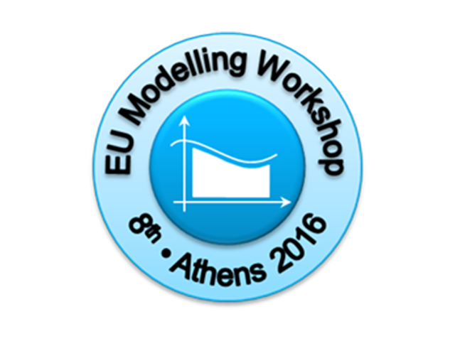 EU Modelling Workshop 2016