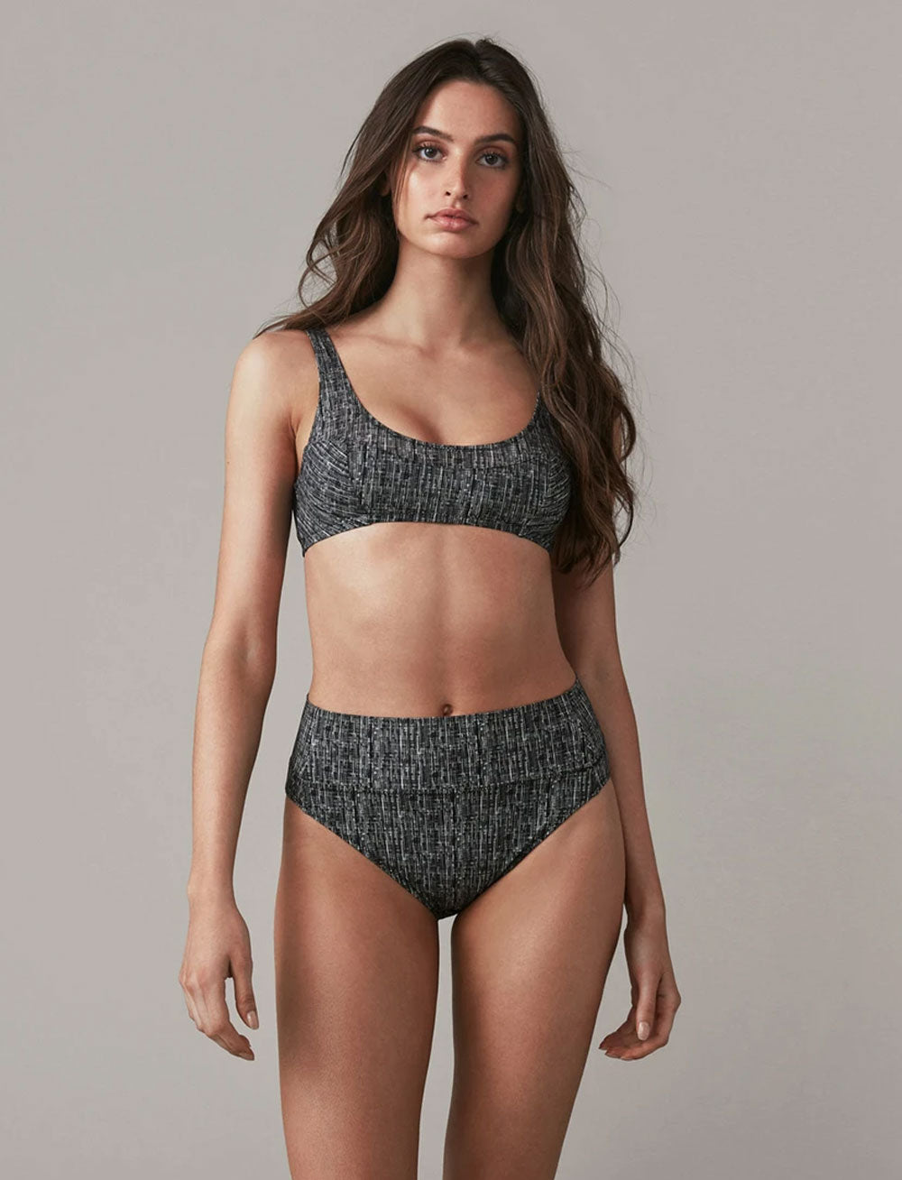 Swim Pullover (Willow)