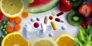 5 Ways To Tell If A Supplement Works