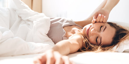 Melatonin vs Valerian Root - Which Helps You Sleep Better?