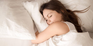 7 Ways to Fall Asleep Instantly at Night
