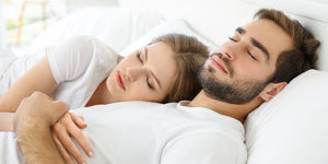 Natural Herbs To Help You Beat Insomnia