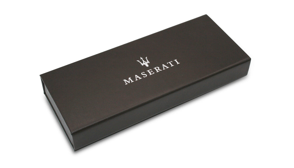 Maserati Historic Steering Wheels - BOX 2