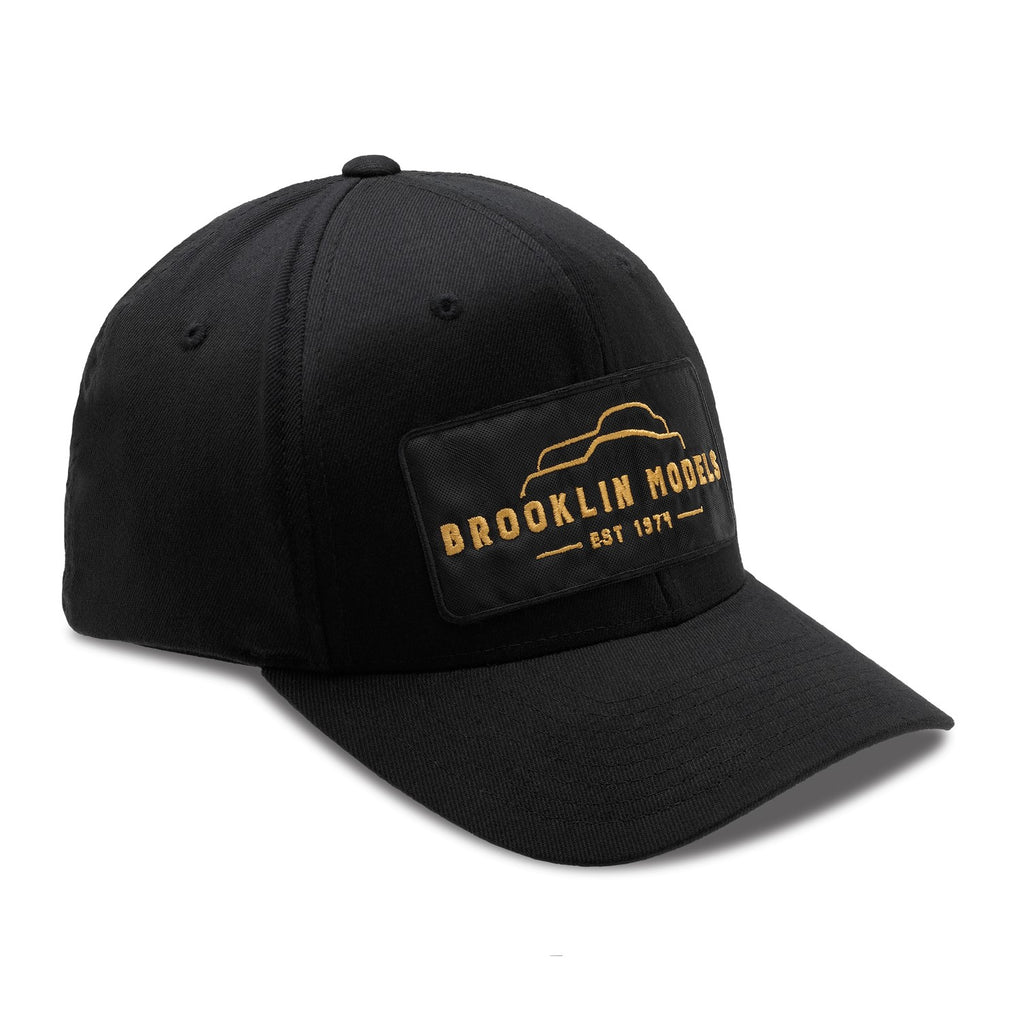 Brooklin Cap