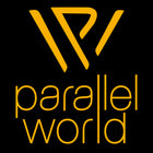 Parallel World Fashion