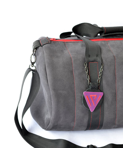 LS Racing bag