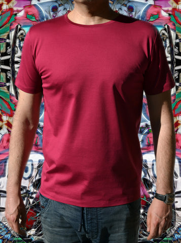 Timeless Men's T-shirt