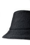 Independent fashion wool winter hat