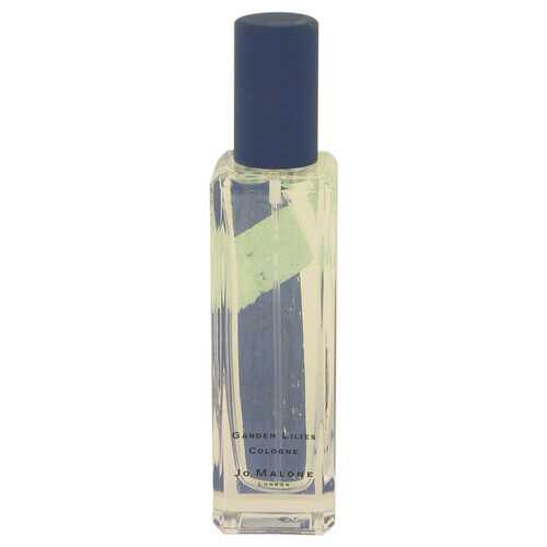Jo Malone Garden Lilies by Jo Malone Cologne Spray (Unisex Unboxed) 1 oz (Women) - 100% Authentic Luxury Men's & Women's Fragrances, Cosmetics & Pillows