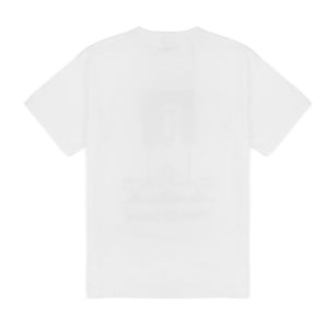 Official PAQ merch.  Ways Of Seeing - Collection 1, limited edition. Stimulus Tee