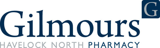 Gilmours Havelock North Pharmacy Ltd