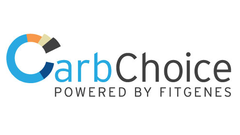 Carb Choice Fitgenes Gilmours Havelock North Pharmacy