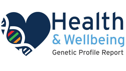 Health and Wellbeing Genetic Profile Report Gilmours Havelock North Pharmacy