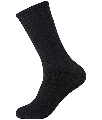 Boody Men's Socks Work/Boot 6-11