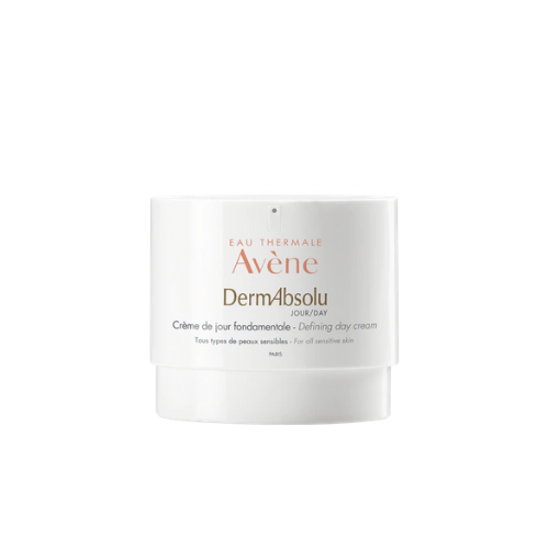 AVENE DermAbsolu Defining Day Cr 40ml
