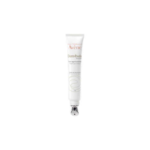 AVENE DermAbsolu Eye Contour Cr 15ml
